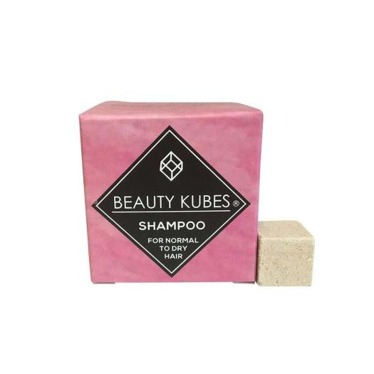 beautykubes.co.uk_164_normal-dry-for-web900x