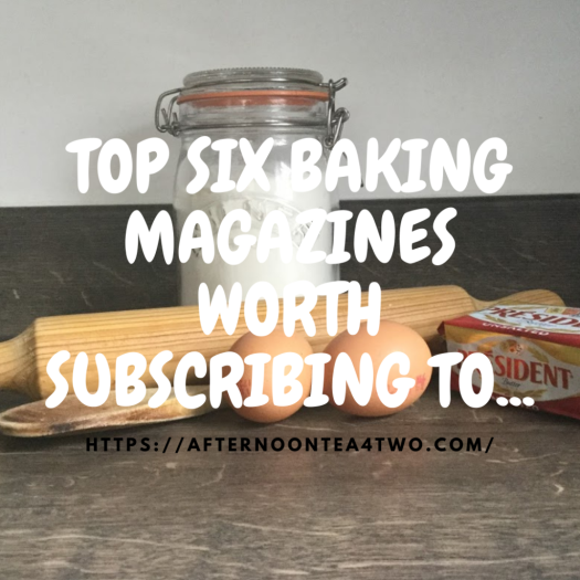 This image has an empty alt attribute; its file name is top-six-baking-magazines-worth-subscribing-to....png